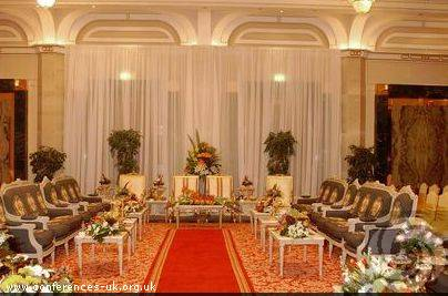 Conference venues jeddah conferences in jeddah conferencevenues intercontinental jeddah saudi arabia junglespirit Image collections